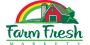 farmfresh - Weekly Ads Circular for Grocery Stores