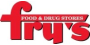 Fry's Food Weekly Ad Circular