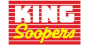 King Scoopers Weekly Ad