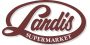 landis - Weekly Ads Circular for Grocery Stores