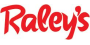 Raley's Weekly Ad Circular