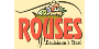 Rouses Supermarkets Weekly Ad Circular