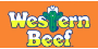 westernbeef - Weekly Ads Circular for Grocery Stores