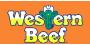 Western Beef Weekly Ad Circular