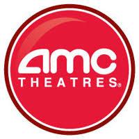 AMC Coupons