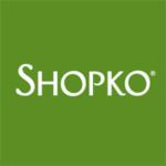 Shopko Coupons & Promo Codes