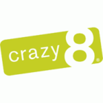 Crazy 8 Coupons & Promo Codes