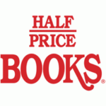 Half Price Books Black Friday Ads