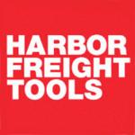 Harbor Freight Black Friday Ads