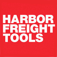 Harbor Freight Black Friday Ads