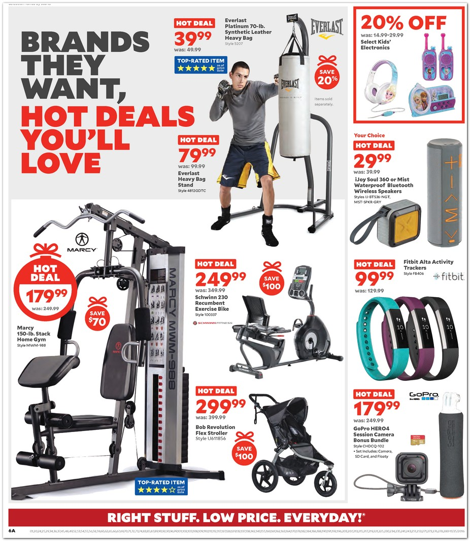 Academy sports coupon code 2018