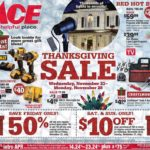 Ace Hardware Black Friday Ads 1 150x150 - Ace Hardware Black Friday Ads Deals Sales 2016