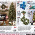 Ace Hardware Black Friday Ads 2 150x150 - Ace Hardware Black Friday Ads Deals Sales 2016