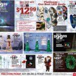 Ace Hardware Black Friday Ads 3 150x150 - Ace Hardware Black Friday Ads Deals Sales 2016