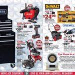 Ace Hardware Black Friday Ads 5 150x150 - Ace Hardware Black Friday Ads Deals Sales 2016