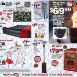 Ace Hardware Black Friday Ads 6 150x150 - Ace Hardware Black Friday Ads Deals Sales 2016