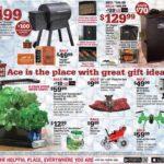 Ace Hardware Black Friday Ads 7 150x150 - Ace Hardware Black Friday Ads Deals Sales 2016