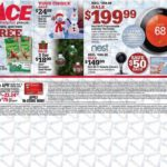 Ace Hardware Black Friday Ads 8 150x150 - Ace Hardware Black Friday Ads Deals Sales 2016