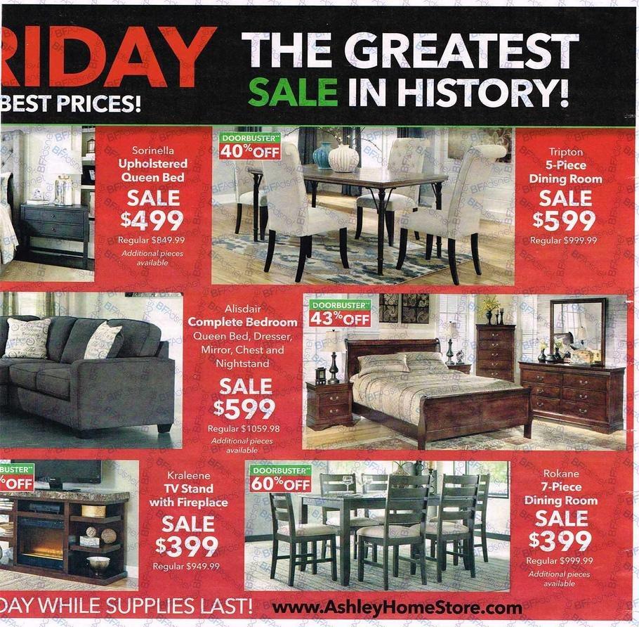 black friday 2019 ads ashley furniture