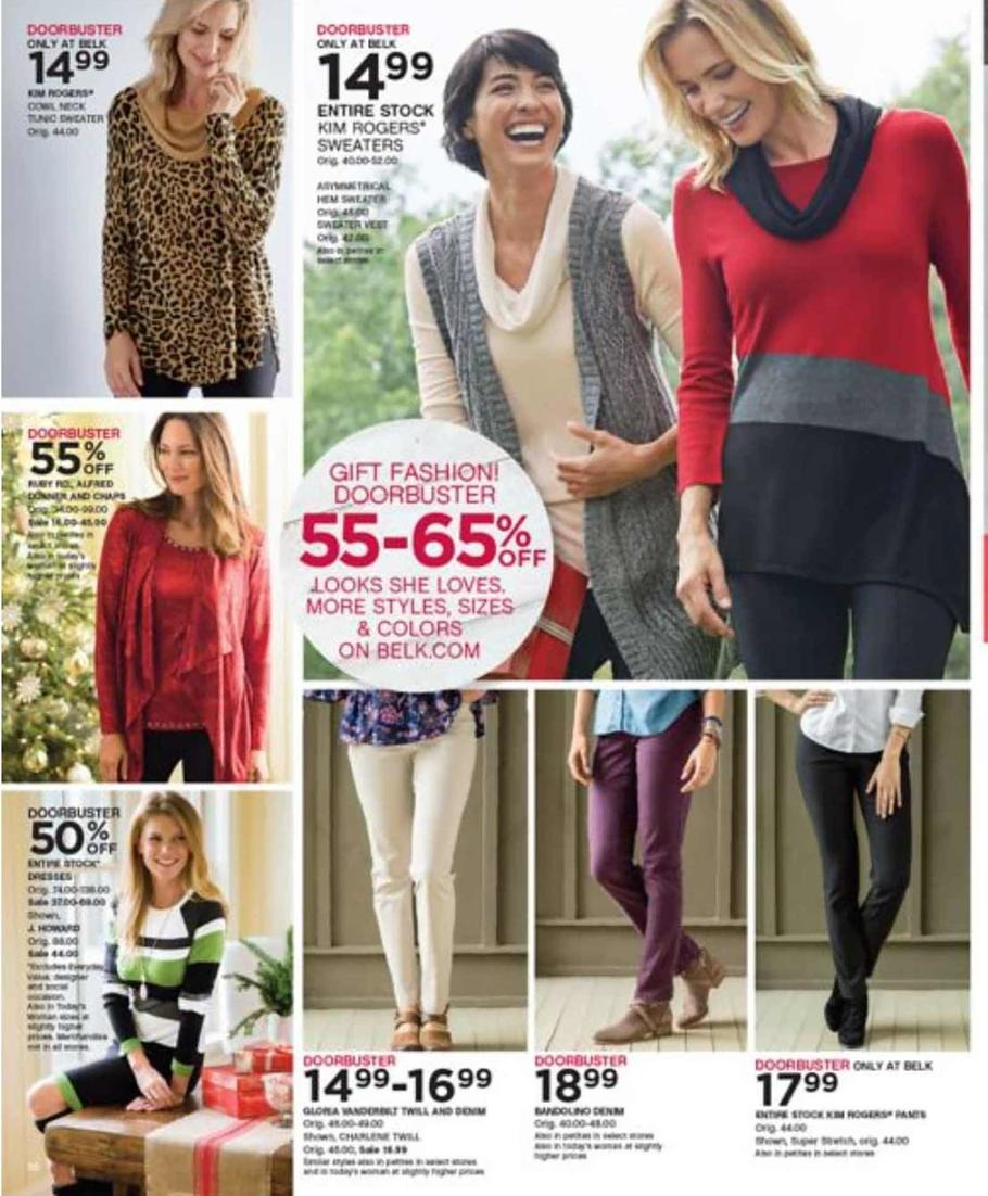 belk black girls personals Belk stores want their customers to have a feeling of confidence that they will receive honest and fair black & decker girls girls' clothing girl's clothing.