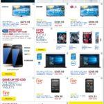 Best Buy Black Friday Ads Doorbusters 1 150x150 - Best Buy Black Friday Ads, Sales, and Deals 2016