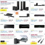 Best Buy Black Friday Ads Doorbusters 11 150x150 - Best Buy Black Friday Ads, Sales, and Deals 2016