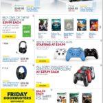 Best Buy Black Friday Ads Doorbusters 12 150x150 - Best Buy Black Friday Ads, Sales, and Deals 2016