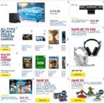 Best Buy Black Friday Ads Doorbusters 15 150x150 - Best Buy Black Friday Ads, Sales, and Deals 2016