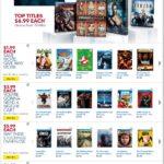 Best Buy Black Friday Ads Doorbusters 16 150x150 - Best Buy Black Friday Ads, Sales, and Deals 2016