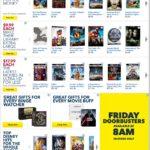 Best Buy Black Friday Ads Doorbusters 17 150x150 - Best Buy Black Friday Ads, Sales, and Deals 2016
