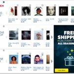 Best Buy Black Friday Ads Doorbusters 18 150x150 - Best Buy Black Friday Ads, Sales, and Deals 2016