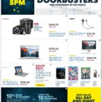 Best Buy Black Friday Ads Doorbusters 2 150x150 - Best Buy Black Friday Ads, Sales, and Deals 2016
