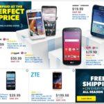 Best Buy Black Friday Ads Doorbusters 20 150x150 - Best Buy Black Friday Ads, Sales, and Deals 2016