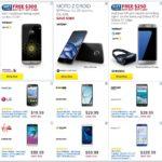 Best Buy Black Friday Ads Doorbusters 21 150x150 - Best Buy Black Friday Ads, Sales, and Deals 2016