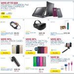 Best Buy Black Friday Ads Doorbusters 22 150x150 - Best Buy Black Friday Ads, Sales, and Deals 2016