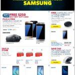 Best Buy Black Friday Ads Doorbusters 23 150x150 - Best Buy Black Friday Ads, Sales, and Deals 2016