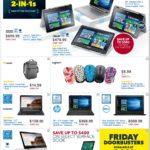 Best Buy Black Friday Ads Doorbusters 24 150x150 - Best Buy Black Friday Ads, Sales, and Deals 2016