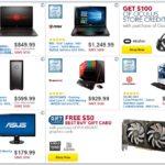 Best Buy Black Friday Ads Doorbusters 25 150x150 - Best Buy Black Friday Ads, Sales, and Deals 2016