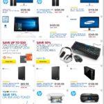 Best Buy Black Friday Ads Doorbusters 26 150x150 - Best Buy Black Friday Ads, Sales, and Deals 2016