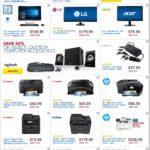 Best Buy Black Friday Ads Doorbusters 27 150x150 - Best Buy Black Friday Ads, Sales, and Deals 2016