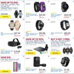Best Buy Black Friday Ads Doorbusters 29 150x150 - Best Buy Black Friday Ads, Sales, and Deals 2016