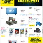 Best Buy Black Friday Ads Doorbusters 3 150x150 - Best Buy Black Friday Ads, Sales, and Deals 2016