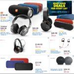 Best Buy Black Friday Ads Doorbusters 30 150x150 - Best Buy Black Friday Ads, Sales, and Deals 2016