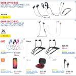 Best Buy Black Friday Ads Doorbusters 31 150x150 - Best Buy Black Friday Ads, Sales, and Deals 2016