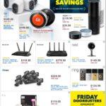 Best Buy Black Friday Ads Doorbusters 32 150x150 - Best Buy Black Friday Ads, Sales, and Deals 2016