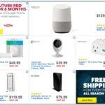Best Buy Black Friday Ads Doorbusters 33 150x150 - Best Buy Black Friday Ads, Sales, and Deals 2016