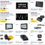 Best Buy Black Friday Ads Doorbusters 36 150x150 - Best Buy Black Friday Ads, Sales, and Deals 2016