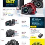 Best Buy Black Friday Ads Doorbusters 37 150x150 - Best Buy Black Friday Ads, Sales, and Deals 2016