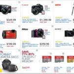 Best Buy Black Friday Ads Doorbusters 38 150x150 - Best Buy Black Friday Ads, Sales, and Deals 2016