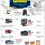 Best Buy Black Friday Ads Doorbusters 39 150x150 - Best Buy Black Friday Ads, Sales, and Deals 2016